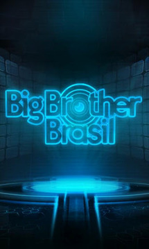 BBB 12 - Big Brother Brasil
