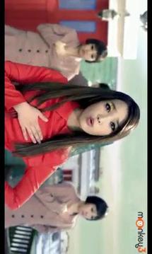 몽키3 (Monkey3 음악 무한 다운)
