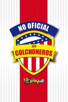 Colchoneros Apl.
