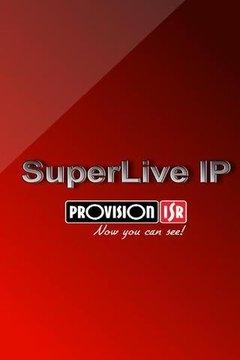 SuperLive IP