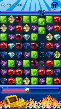 Jewels Pro!