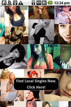 Find Local Singles