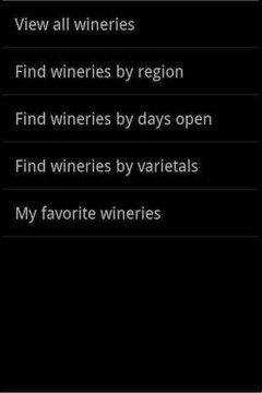 Walla Walla Valley Wine Guide