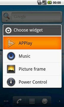 APPlay [Apps Auto Play]
