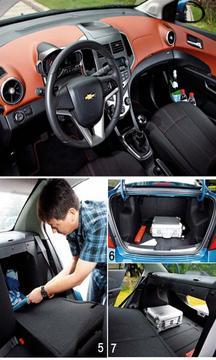汽车驾驶员 年9月刊2011