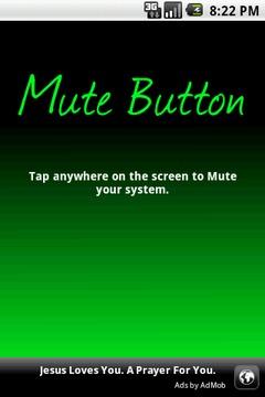 Mute Free
