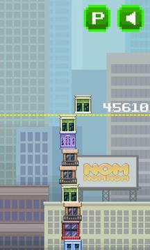 8-Bit Tower HD FREE