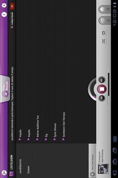 TTNET Müzik (XOOM)