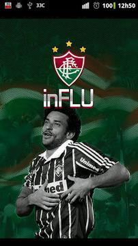 inFLU