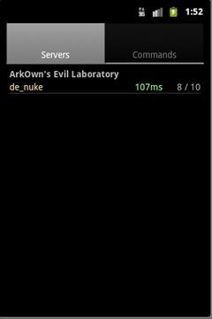 ArkOwn 4 Gamers [beta]