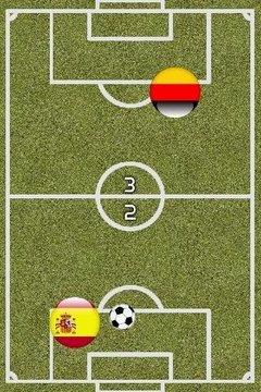 World Football Multi Game