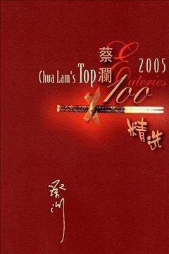 蔡澜100精选 (免费)