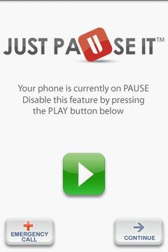 PausePro