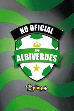Albiverdes Apl.