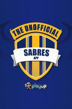 Sabres App