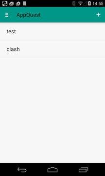 软件推荐 App Requests:Select