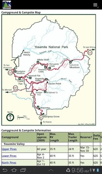 America's National Parks