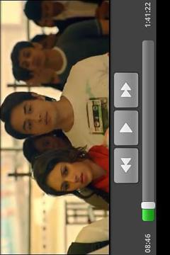 印地文电影HD