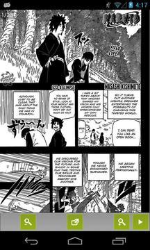 MangaZoo - Best Manga Reader