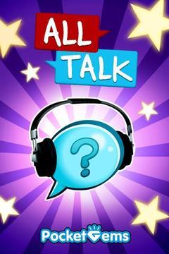 All Talk FREE