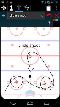Hockey Dood Free