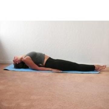 瑜伽教练专业