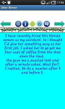 900+ Blonde Jokes