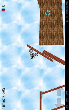 死亡骑士 Dead Rider HD