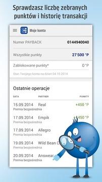 PAYBACK PL