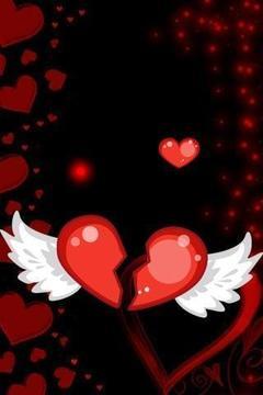 Heart breaker Free