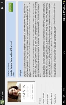 Inktera eBook Store