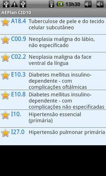AEPlan CID10