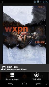 XPN Radio
