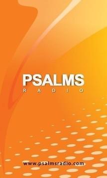 Psalms Radio