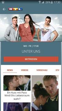 RTL INSIDE