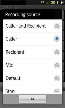 CallRecorder(free)