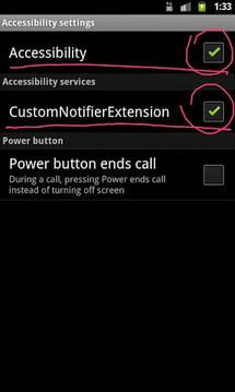 CustomNotifierExtension