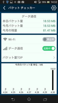 KINGSOFT Mobile Securityパッケージ版