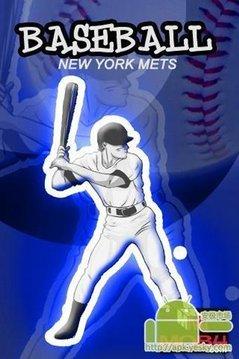 纽约大都会棒球队