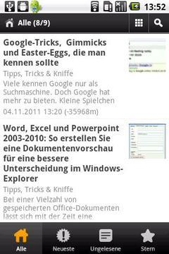 Tipps-Tricks-Kniffe.de