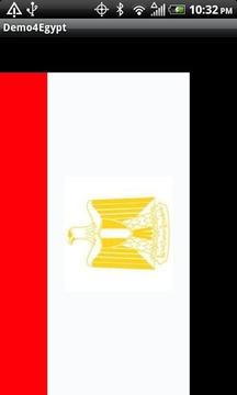 Demo4Egypt
