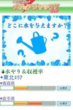 电撃文库モバイルコレクション ~つなげよう! 希望の绊!!~