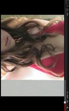 免费性感短片 - 松本纱雪
