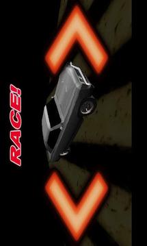Total Racing BETA