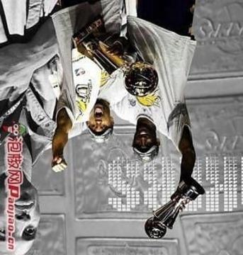 NBA高清相册
