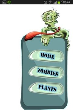 Plants vs Zombies Free Guide