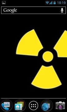 核,LWP
