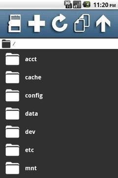 Easy Filer - File Manager
