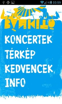 Bánk 2012 - Tekerj a tóra!