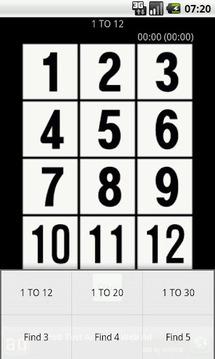[免费] 数字之谜